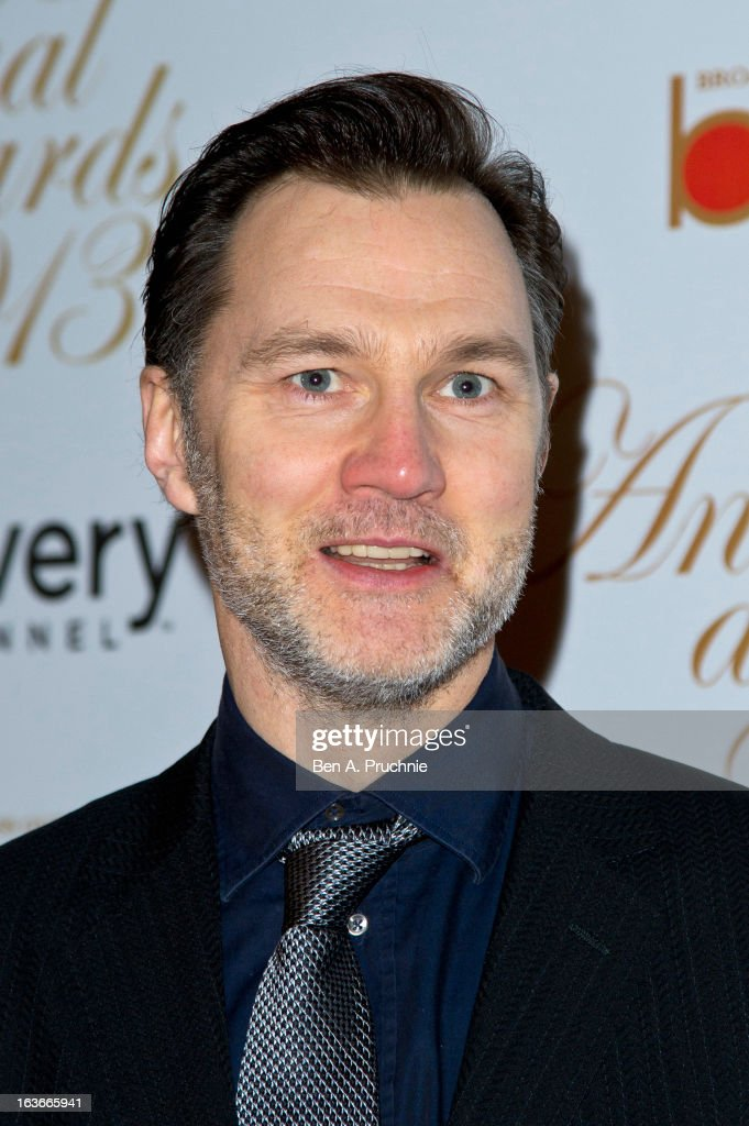 <a gi-track='captionPersonalityLinkClicked' href=/galleries/search?phrase=David+Morrissey&family=editorial&specificpeople=220896 ng-click='$event.stopPropagation()'>David Morrissey</a> attends the Broadcasting Press Guild TV and Radio awards on March 14, 2013 in London, England.