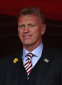 sunderland england david moyes manager sunderland