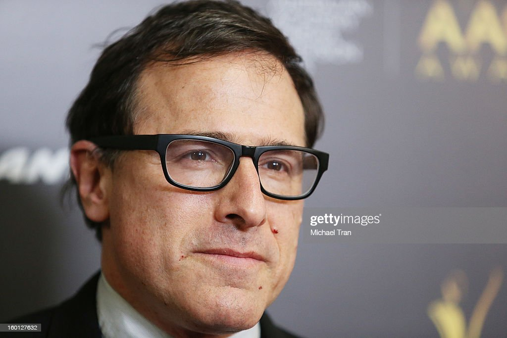 <a gi-track='captionPersonalityLinkClicked' href=/galleries/search?phrase=David+O.+Russell&family=editorial&specificpeople=215306 ng-click='$event.stopPropagation()'>David O. Russell</a> arrives at the 2nd AACTA International Awards held at Soho House on January 26, 2013 in West Hollywood, California.