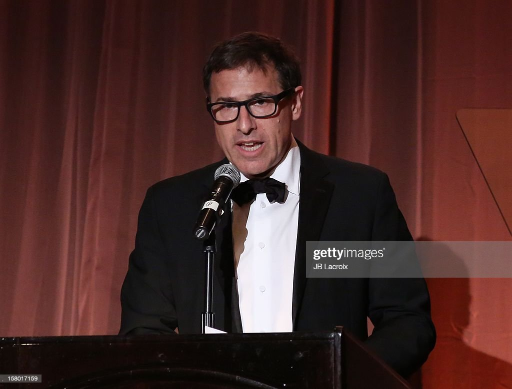 <a gi-track='captionPersonalityLinkClicked' href=/galleries/search?phrase=David+O.+Russell&family=editorial&specificpeople=215306 ng-click='$event.stopPropagation()'>David O. Russell</a> attends the 7th Annual Santa Barbara International Film Festival - Kirk Douglas Award For Excellence In Film Honoring Robert DeNiro at Bacara Resport And Spa on December 8, 2012 in Santa Barbara, California.