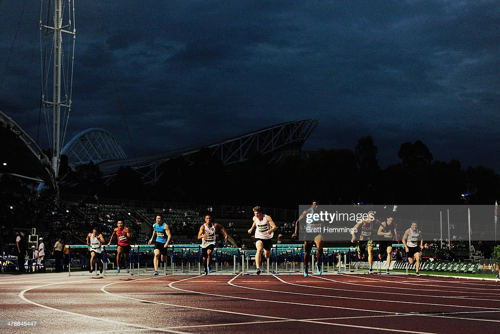 67 Best Sydney Olympic Park Images On Pinterest