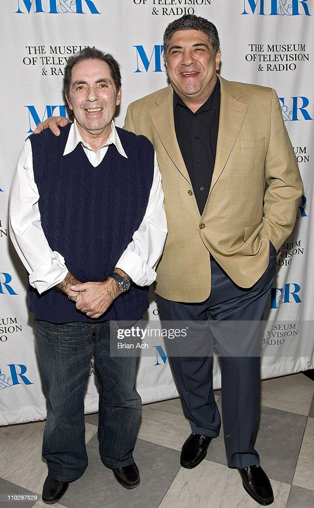 david proval height