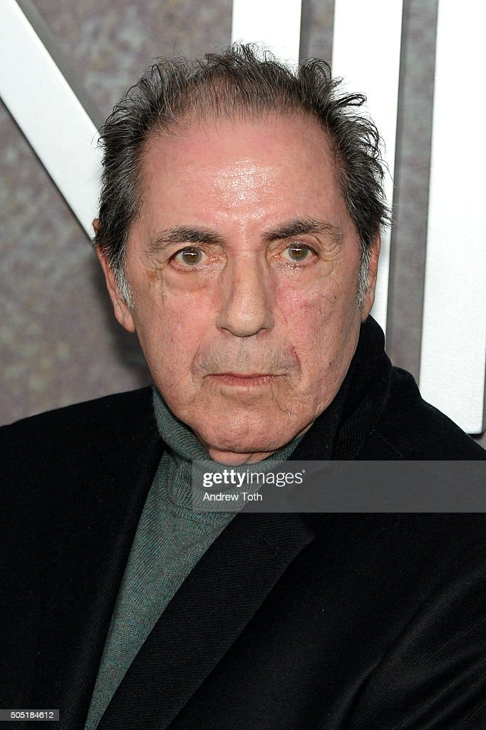 david proval net worth
