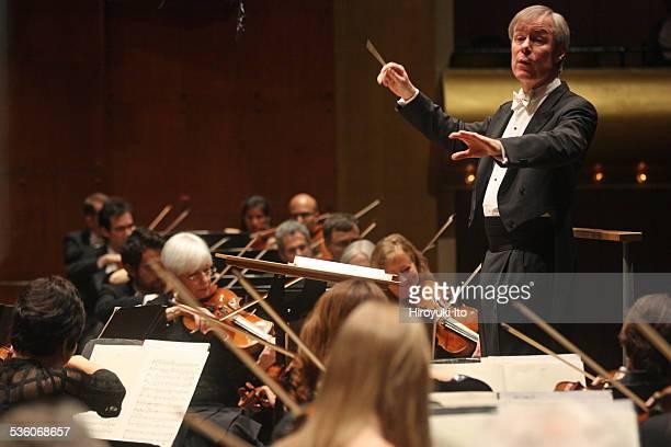 Sergei Vasilyevich Rachmaninoff Rachmaninoff - Eugene Ormandy - Golden Jubilee Concert 1978 - Rachmaninoff Concerto No. 3