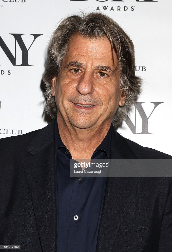 <a gi-track='captionPersonalityLinkClicked' href=/galleries/search?phrase=David+Rockwell&family=editorial&specificpeople=235896 ng-click='$event.stopPropagation()'>David Rockwell</a> attends A Toast to The 2016 Tony Awards Creative Arts Nominees on May 24, 2016 in New York City.