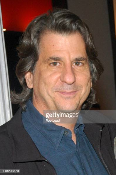 David Rockwell during 'Stuff Happens' New York City Opening Night and After Party April 13 2006 at The Public Theatre and Union Square Ballroom in...