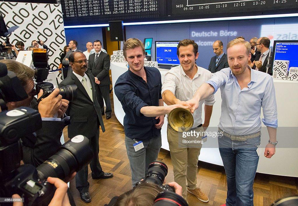 Z deutsche bank online brokerage
