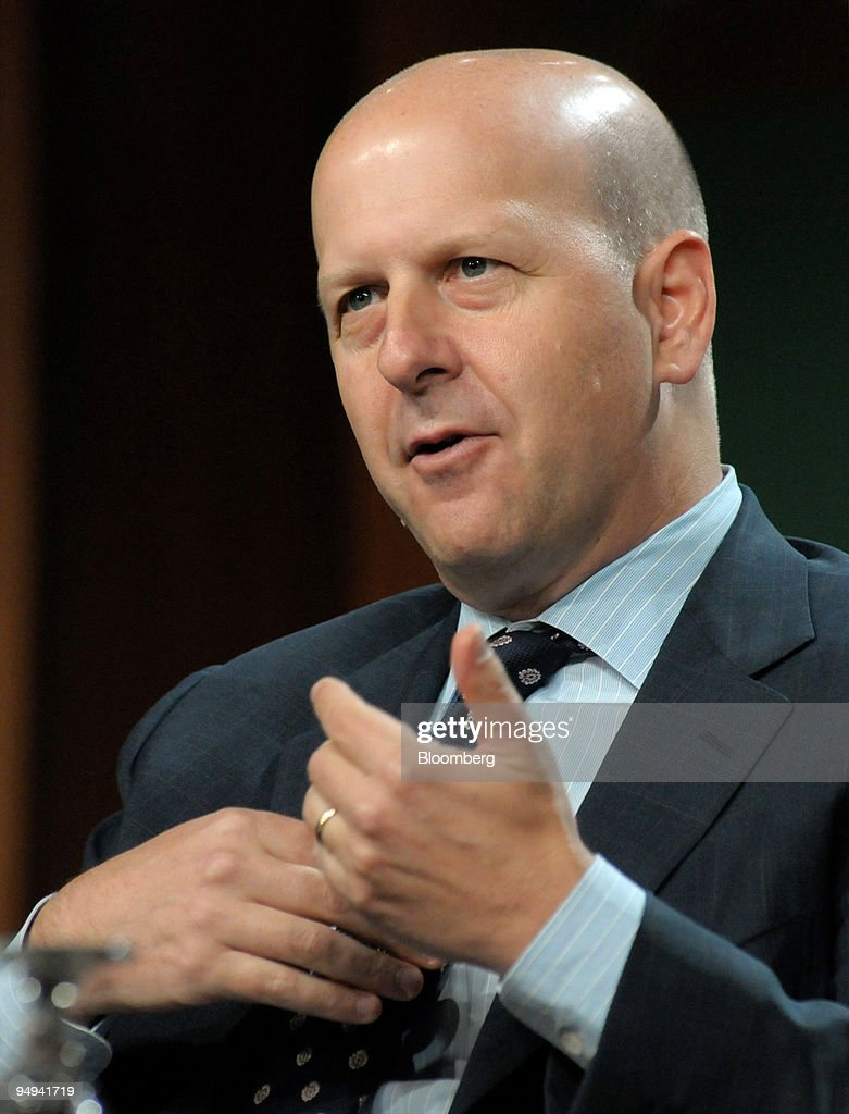 david s charge to solomon stock photos and pictures getty images david solomon managing director and cohead of the investment banking division of goldman sachs co speaks