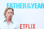 "Netflix's ""Father Of The Year""  Special Screening -..."