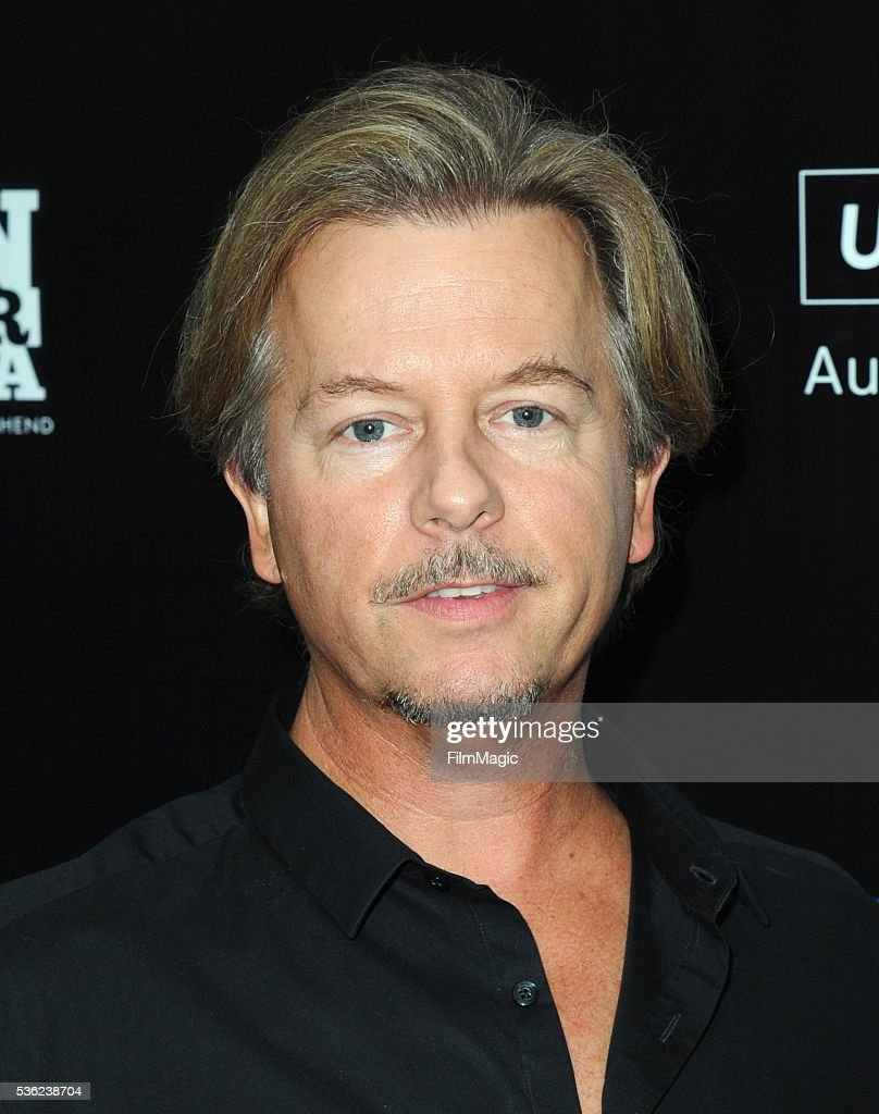 <a gi-track='captionPersonalityLinkClicked' href=/galleries/search?phrase=David+Spade&family=editorial&specificpeople=209074 ng-click='$event.stopPropagation()'>David Spade</a> attends WHO Cares About The Next Generation at a private residence on May 31, 2016 in Pacific Palisades, California.