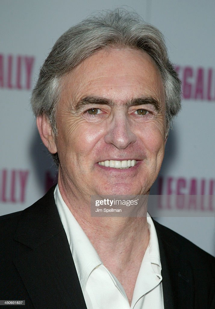 david steinberg imdbdavid steinberg photo, david steinberg, david steinberg show, david steinberg comedian, david steinberg md, david steinberg zeta, david steinberg zeta interactive, david steinberg director, david steinberg net worth, david steinberg death, david steinberg lawyer, david steinberg crossword, david steinberg podcast, david steinberg photography, david steinberg inside comedy, david steinberg clifford chance, david steinberg finger, david steinberg wife, david steinberg imdb, david steinberg height