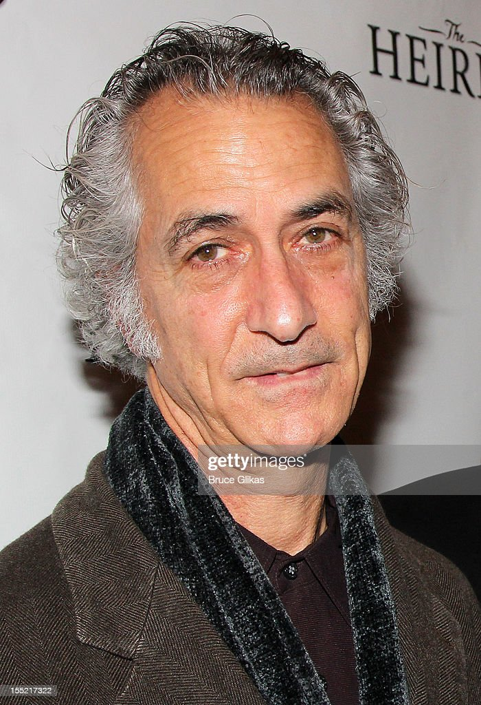 <a gi-track='captionPersonalityLinkClicked' href=/galleries/search?phrase=David+Strathairn&family=editorial&specificpeople=676689 ng-click='$event.stopPropagation()'>David Strathairn</a> attends the after party following the Broadway revival opening night of 'The Heiress' at The Edison Ballroom on November 1, 2012 in New York City.