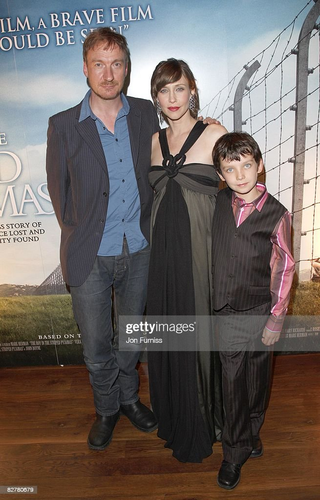 vera farmiga's performance in the boy Vera ann farmiga is an american actress, film director, and producer she began her career on stage in the original broadway production of taking sides she.