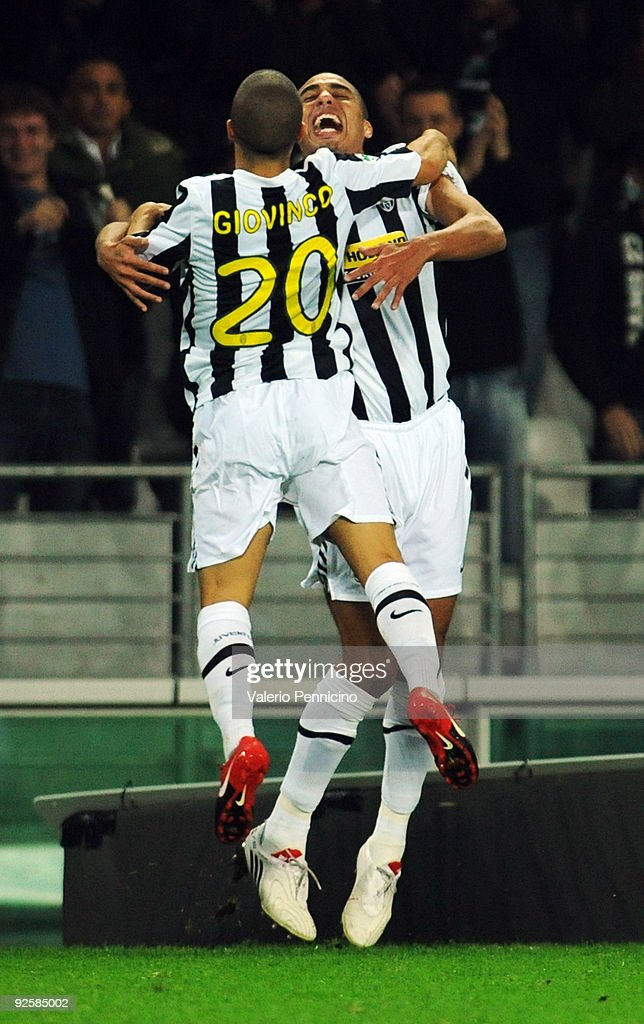 david trezeguet juventus - photo #30