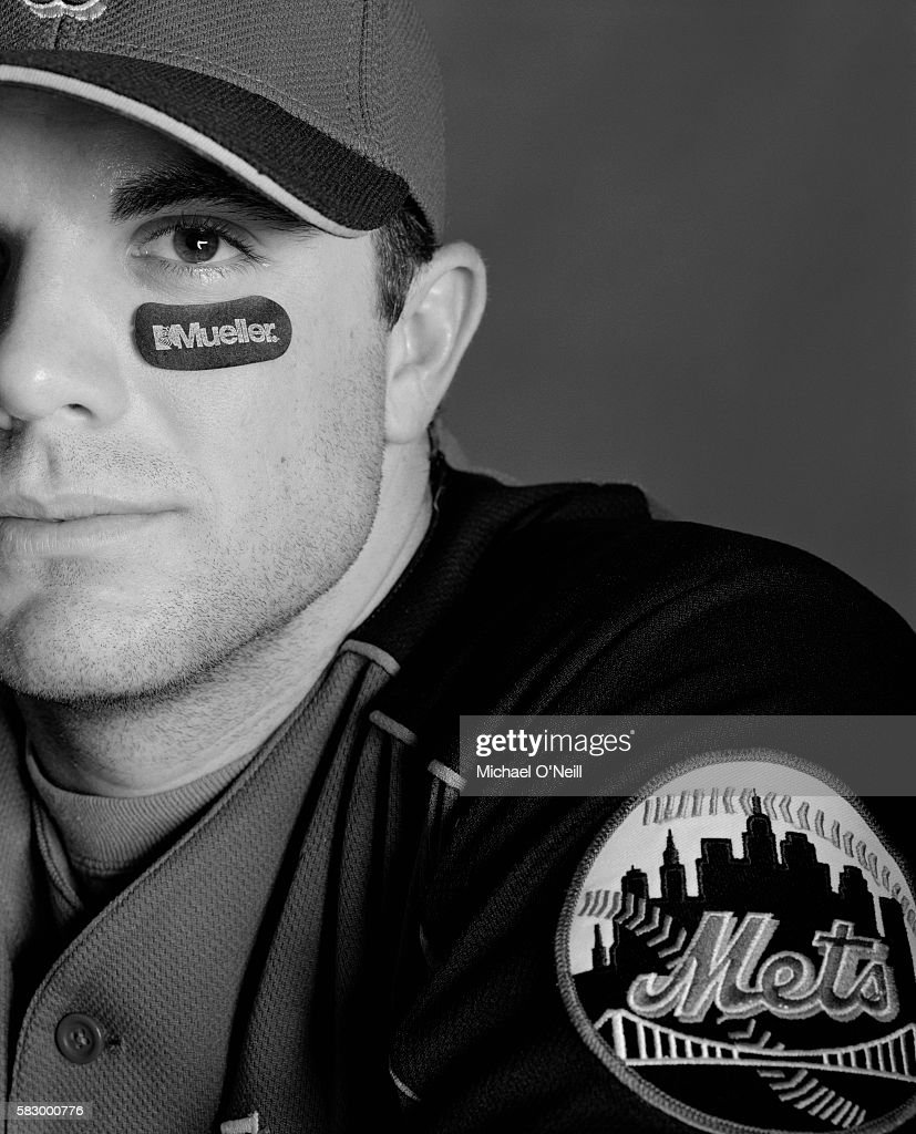 David Wright   Baseball Player Fotogallerie