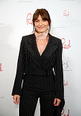 Red Magazine's 20th Birthday Party - Red Carpet