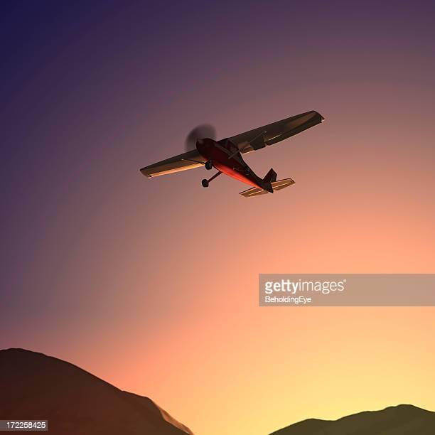 Dawn Flug XL