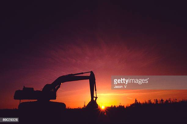 Dawn of Construction 2