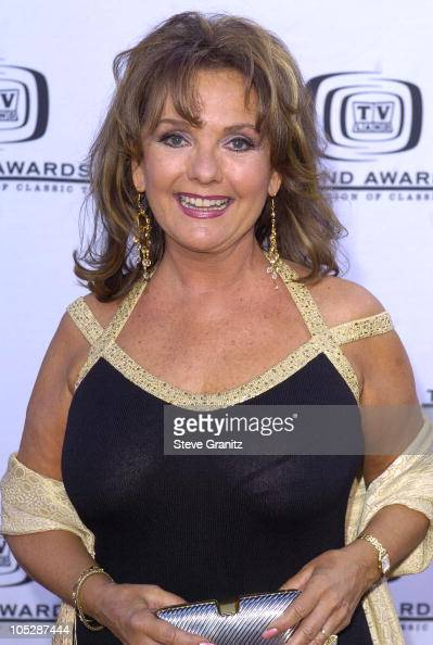 Johnson City Jeep >> Dawn Wells Stock Photos and Pictures | Getty Images