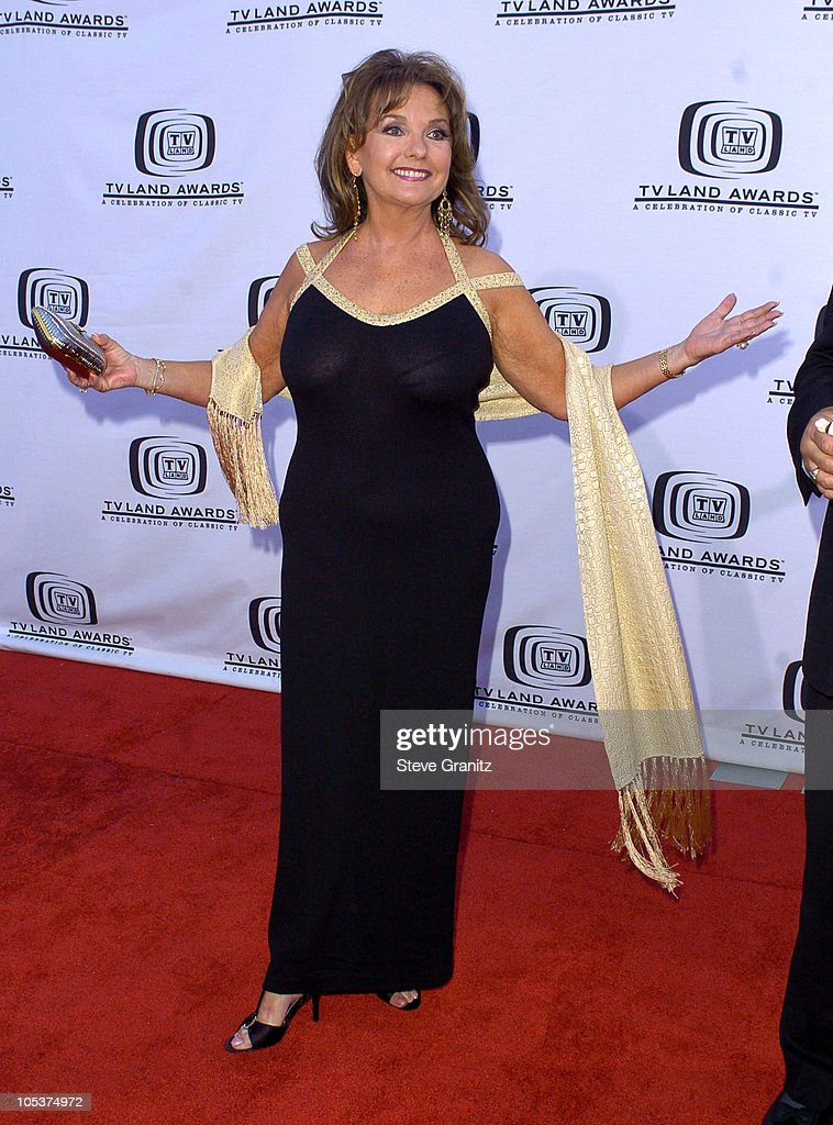 dawn wells moviesdawn wells net worth, dawn wells now, dawn wells age, dawn wells today, dawn wells imdb, dawn wells 2017, dawn wells fitness, dawn wells young, dawn wells potato peeling video, dawn wells movies, dawn wells bonanza, dawn wells facebook, dawn wells husband, dawn wells birthday, dawn wells twitter, dawn wells appearances, dawn wells columbo, dawn wells dead or alive, dawn wells interview, dawn wells instagram