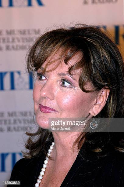 Dawn Wells during 'A Salute to Sherwood Schwartz' at the 21st Annual William S Paley Television Festival at Directors Guild of America in Hollywood...