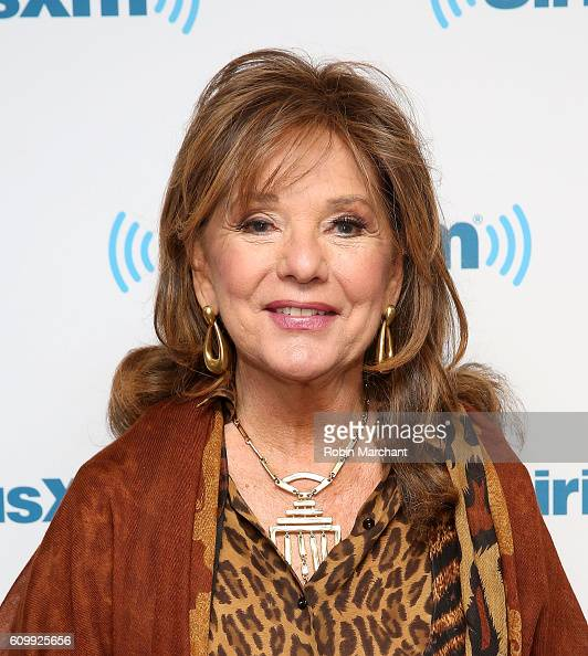 Dawn Wells naked (11 pictures) Feet, Twitter, legs