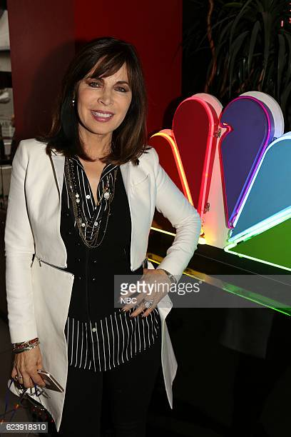 LIVES 'A Day of Days Event' Pictured Lauren Koslow