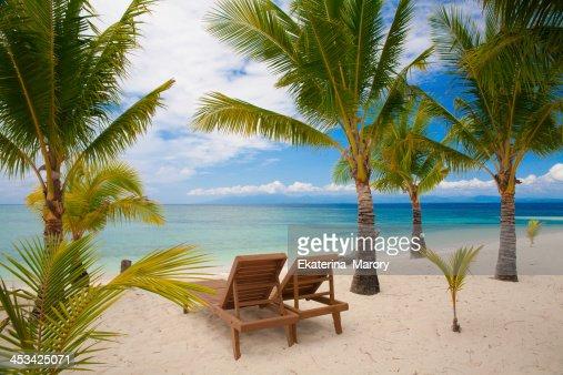 day tropical sea : Stock Photo