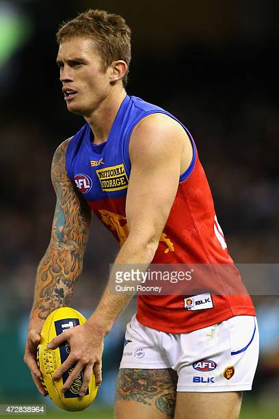 dayne beams - photo #48