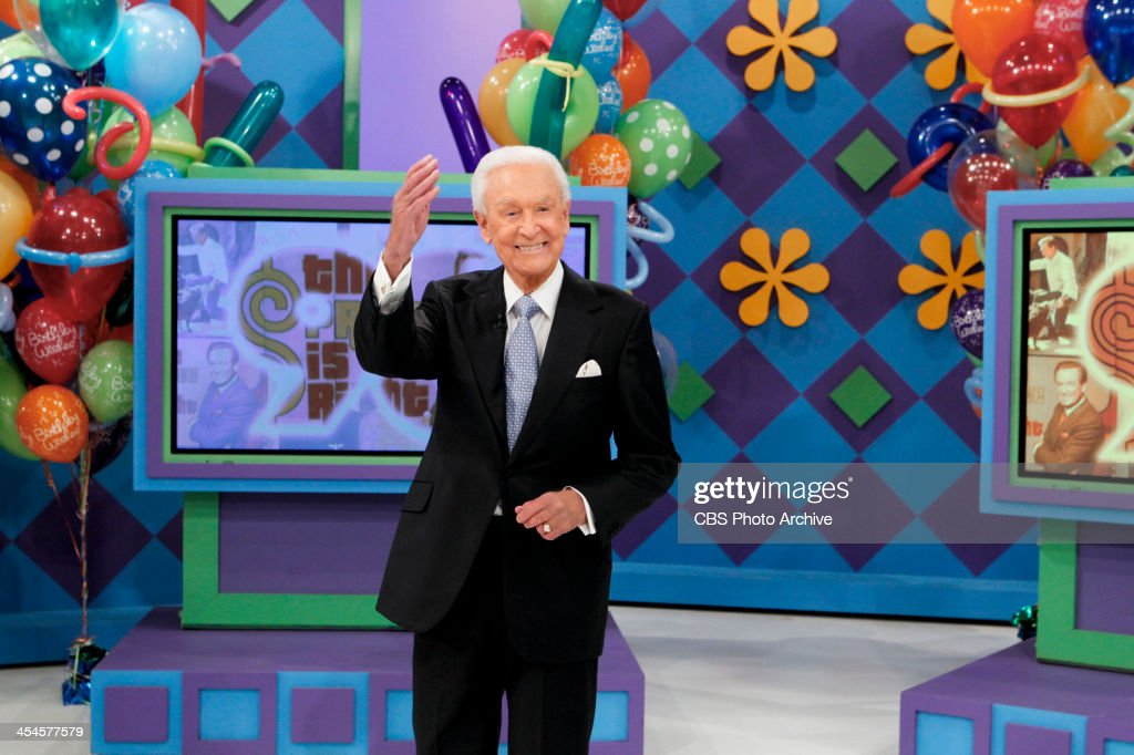 what is the longest running game show on tv