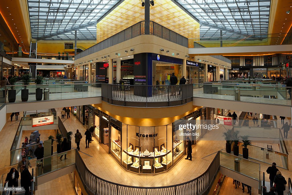 In House Dortmund d dortmund ruhr area westphalia rhine westphalia nrw