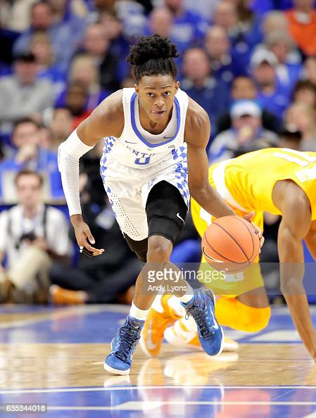 De'aaron Fox Stock Photos and Pictures | Getty Images