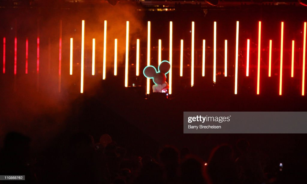 <a gi-track='captionPersonalityLinkClicked' href=/galleries/search?phrase=Deadmau5&family=editorial&specificpeople=5701846 ng-click='$event.stopPropagation()'>Deadmau5</a> performs during Day 1 of the Coachella Valley Music & Arts Festival 2010 held at the Empire Polo Club on April 16, 2010 on April 16, 2010 in Indio, California.