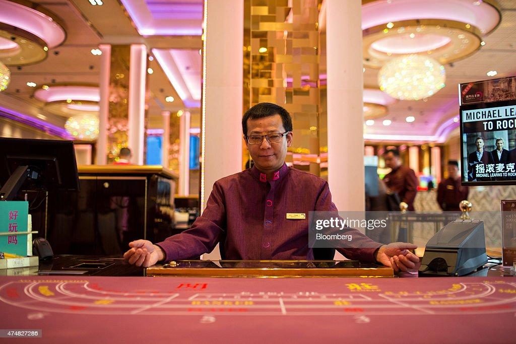 casino strippoker