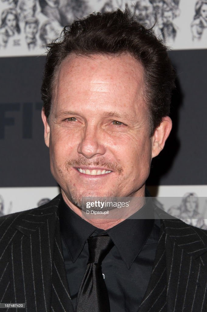 <a gi-track='captionPersonalityLinkClicked' href=/galleries/search?phrase=Dean+Winters&family=editorial&specificpeople=213293 ng-click='$event.stopPropagation()'>Dean Winters</a> attends the Museum of Modern Art film benefit honoring Quentin Tarantino on December 3, 2012 in New York City.