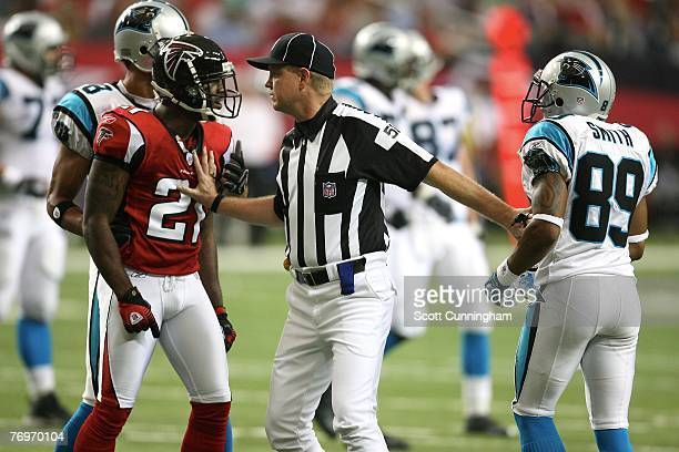 Atlanta Falcons Deangelo Hall Stock Photos and Pictures ...