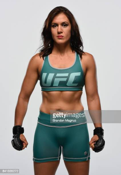 Image result for deanna bennett tuf