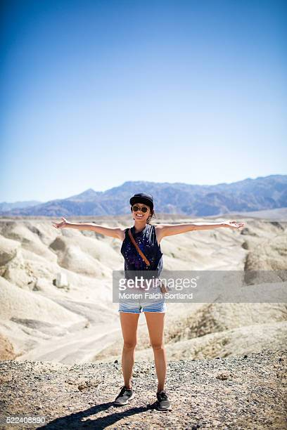 death valley women Western stories and legends based, and filmed, in and around death valley, california  women, and bad guys to beat up his job changed from episode to episode.