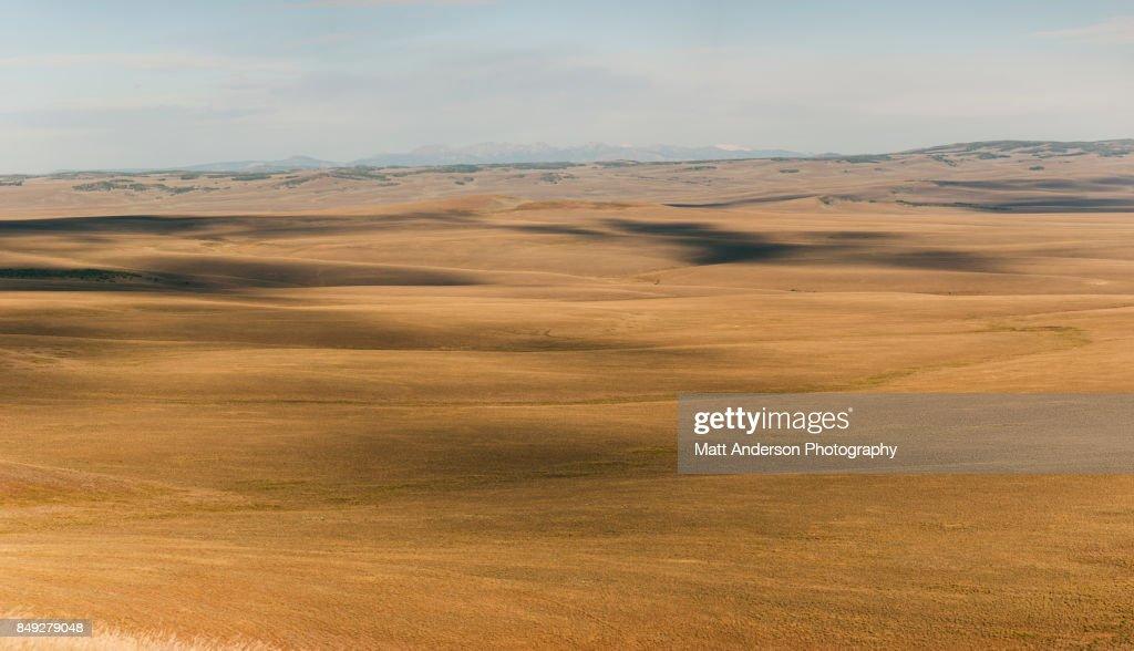 Death Valley Sand Dunes : Stock Photo