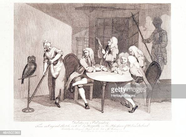 18th century debate Ever since the introduction of the smallpox inoculation in 18th-century europe, physicians and patients alike have grappled with questions of individual risk.