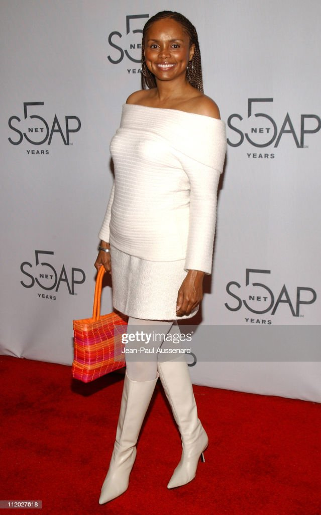 SOAPnet 5th Anniversary Party