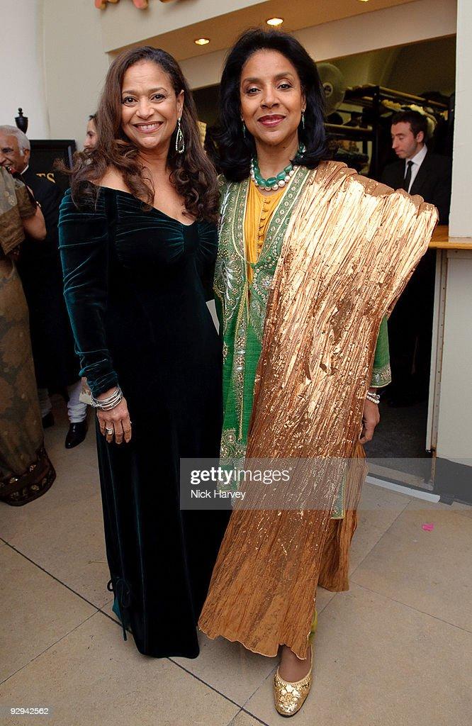 Royal Rajasthan Charity Gala