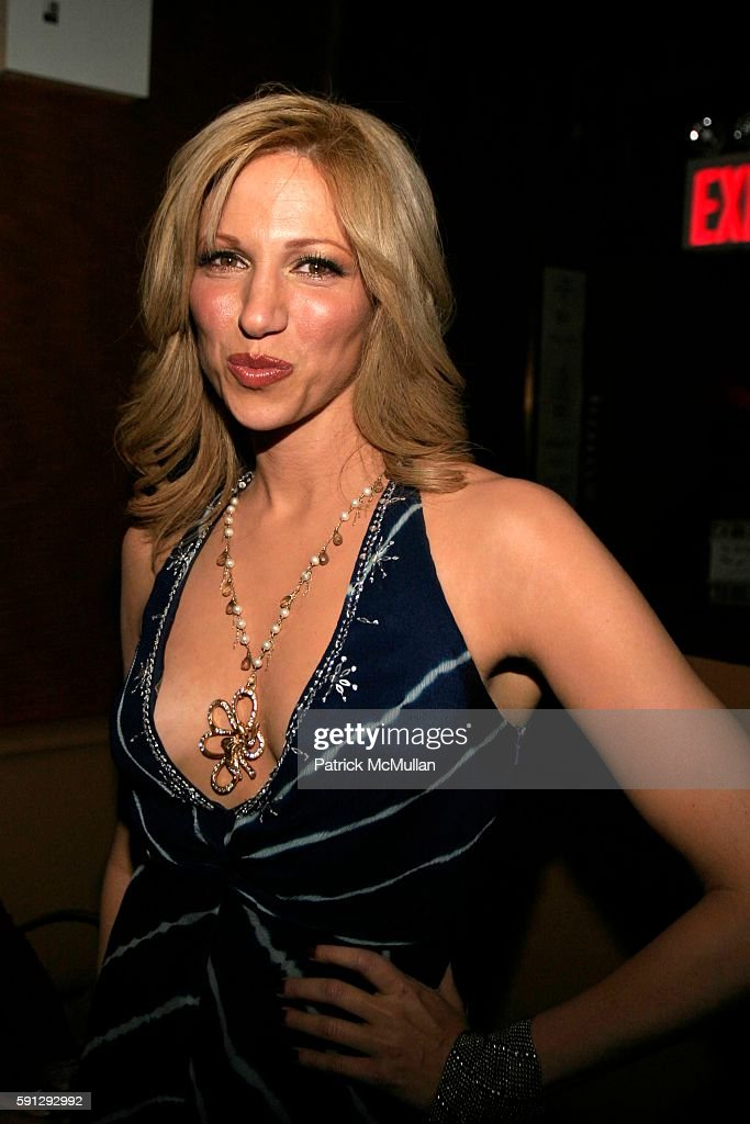 Suggest you Debbie gibson naked movie