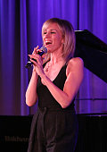 An Evening With Debbie Gibson