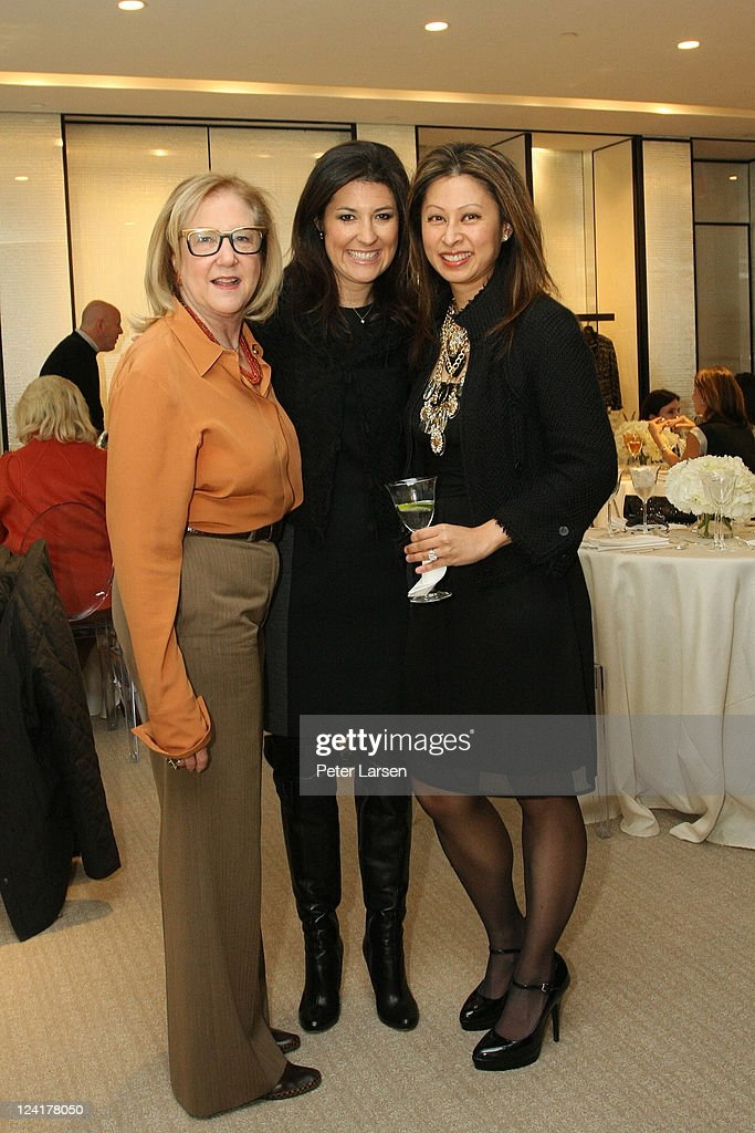 Jamee Gregory Book Signing Event | Getty Images