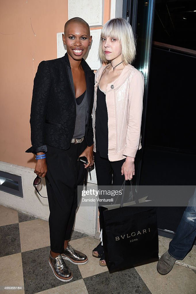"""AMBI Pictures present """"ANDRON: THE BLACK LABYRINTH"""" - Press Conference"""