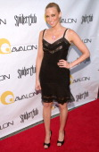 Deborah Gibson during 1st Annual LARPY Awards Arrivals at Avalon in Hollywood California United States