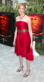 Deborah Gibson during 'Signs' Premiere New York at Alice Tully Hall in New York City New York United States