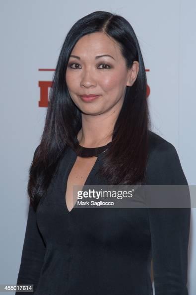 Deborah Lin Nude Photos 94