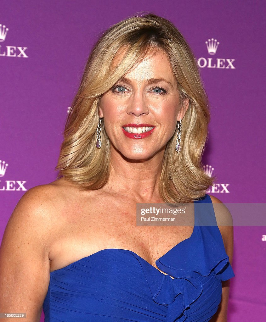 <a gi-track='captionPersonalityLinkClicked' href=/galleries/search?phrase=Deborah+Norville&family=editorial&specificpeople=214079 ng-click='$event.stopPropagation()'>Deborah Norville</a> attends 2013 Alzheimer's Association Rita Hayworth 30th Anniversary gala at The Waldorf=Astoria on October 22, 2013 in New York City.
